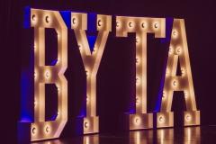 BETA UK-167