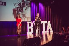 BETA UK-76