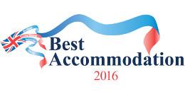 Best_Accom_WHITE_BG260