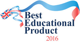 Best_Edu_Product_WHITE_BG260