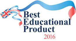 Best_Edu_Product_WHITE_BG260