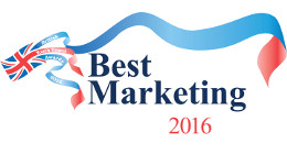 Best_Marketing_WHITE_BG260