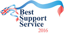 Best_Support-Service_WHITE_BG260