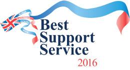 Best_Support-Service_WHITE_BG260
