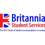 Britannia_150x150