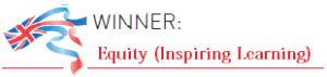 Flag Winner equity
