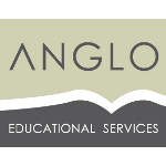 anglo-educational-logo 150x150