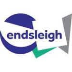 Endsleigh_2015_150x150