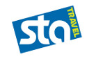 STA Travel_Logo_135