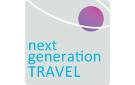 NGT logo125x85