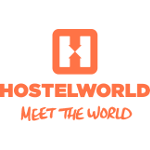 Hostelworld 150x150