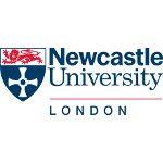 NU - Logo - London - Positive (CMYK)