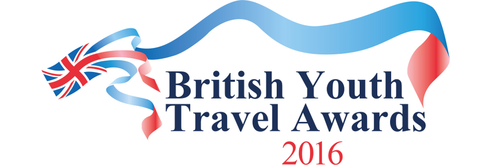 British Youth Travels Awards