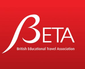 beta red