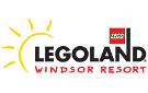 llw-resort-logo-large-135