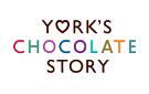 york-chocolate-colour-135