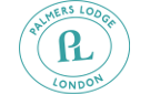 pl_logo-london135