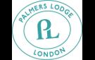 pl_logo-london135