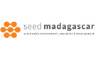 seed_madagascar_135