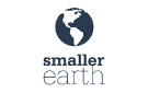 smaller-earth-logo-135