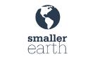 smaller-earth-logo-135