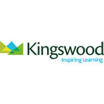 kingswood-150