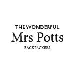mrs-potts-150