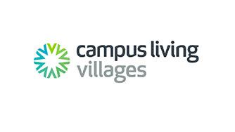 campus-living