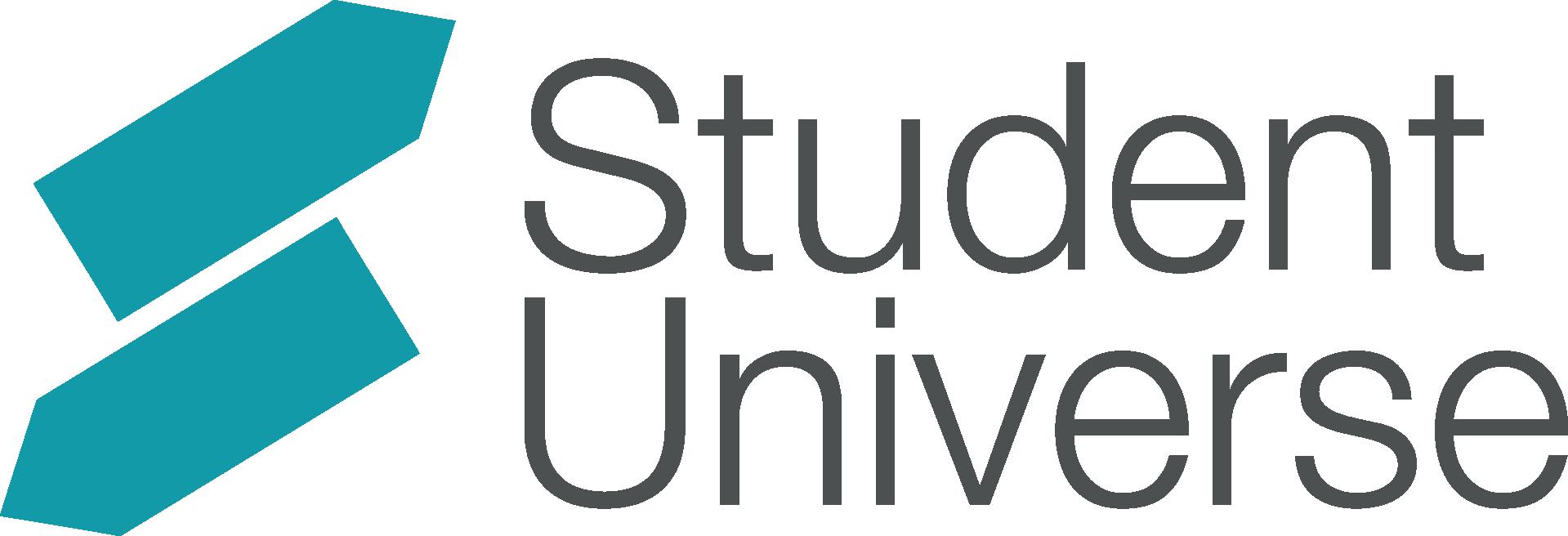 su-stacked-color