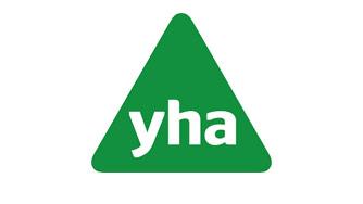 yha-1