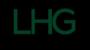 LHG-logo-300x169