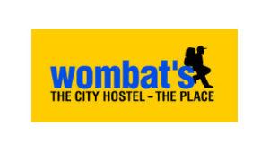 logo-wombats-334-300x169
