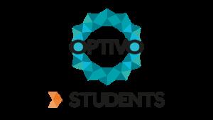 Optivo-Students-334x188-300x169