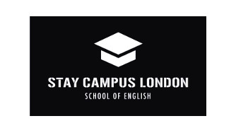Stay-Campus-334x188