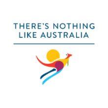 Tourism Australia 2017