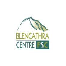 FSC Blencathra 2017