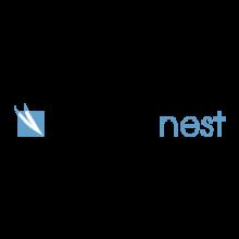 London Nest
