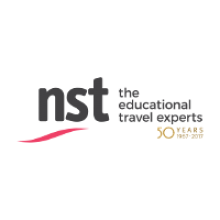 NST Travel Group