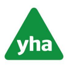 YHA (England & Wales) 2017