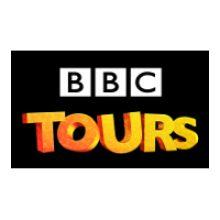 BBC Tours at MediaCityUK