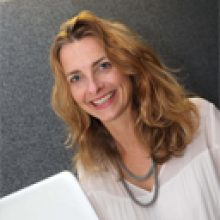 Trudi Pearce Director of Responsible Tourism, Brighter PR