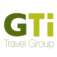 GTi Travel Group
