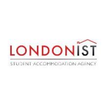 Londonist DMC