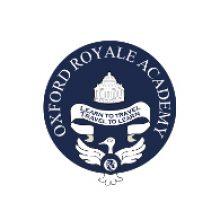 Oxford Royale Academy 2017