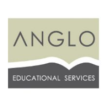 Anglo Educational Service