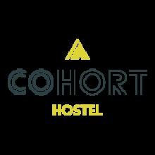 Cohort Hostel