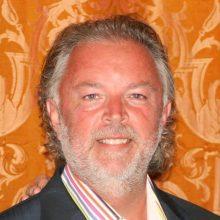 Graham McKenzie Managing Director, TravelMole.com
