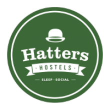 Hatters at Hilton Chambers