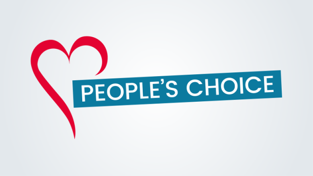 People's Choice Enter