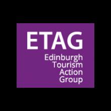 Edinburgh Tourism Action Group (ETAG)